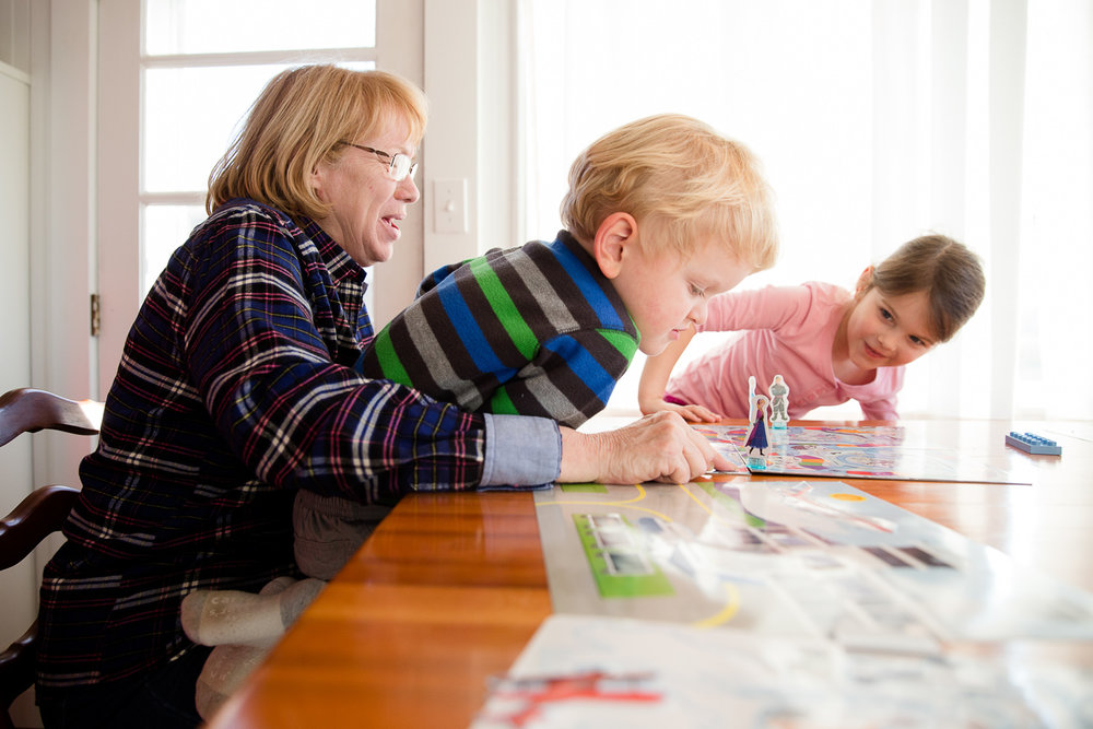 Playing-Boardgame-with-Grandkids-ss-14.jpg