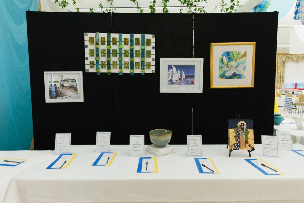 St-Martins-2016-Setup-14-ss.jpg