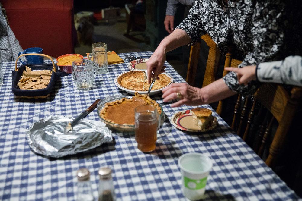 Thanksgiving2015-33-ss.jpg