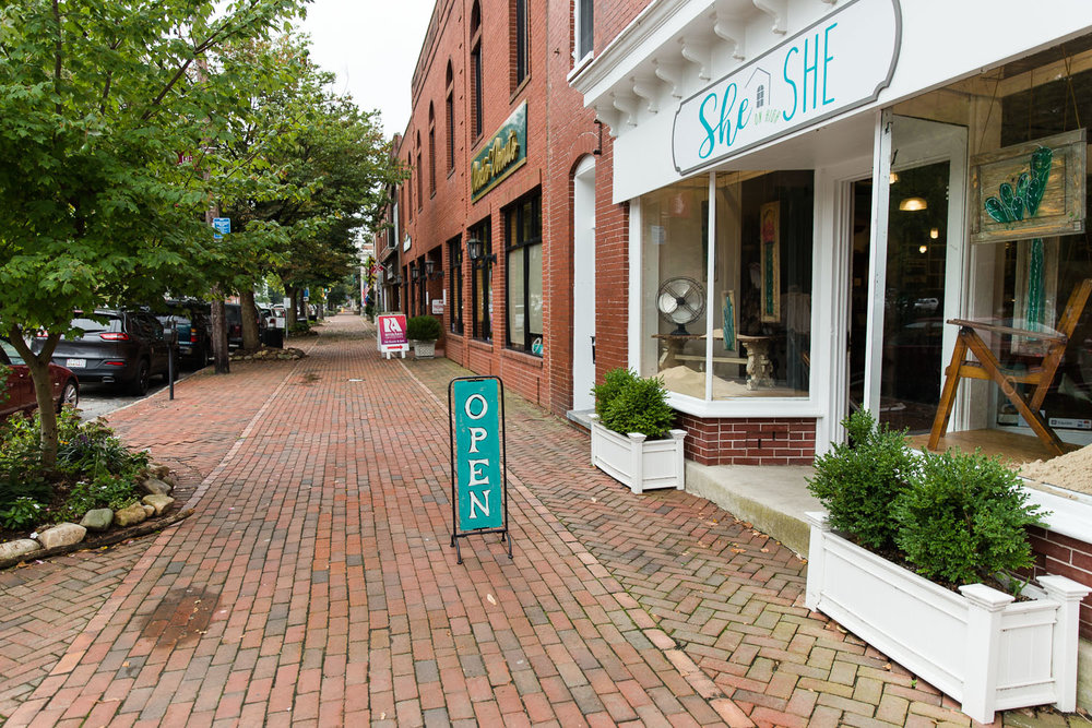 Chestertown-Maryland-Shopping-1-ss.jpg