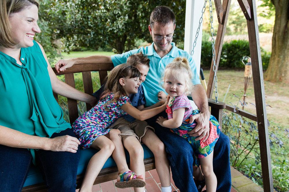 McIntire-family-2-ss.jpg