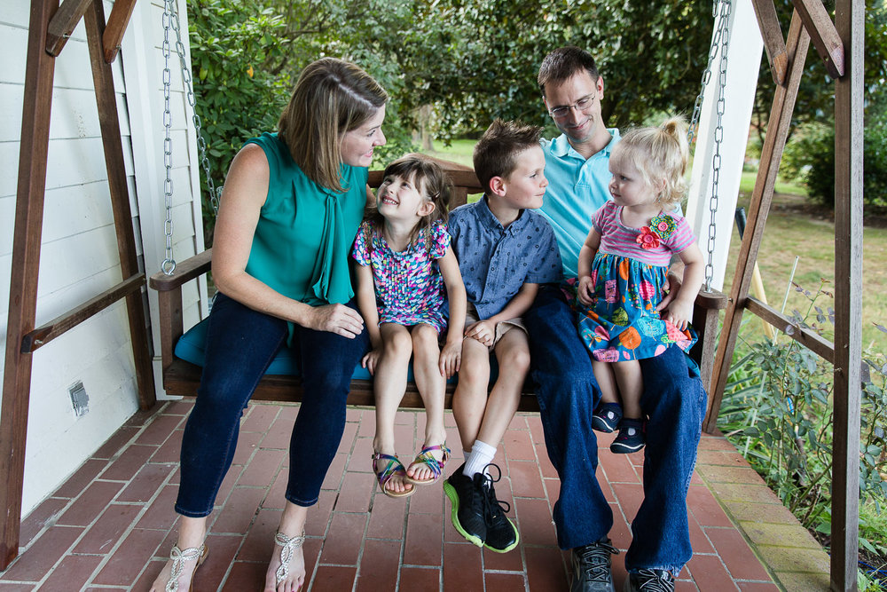 McIntire-family-6-ss.jpg