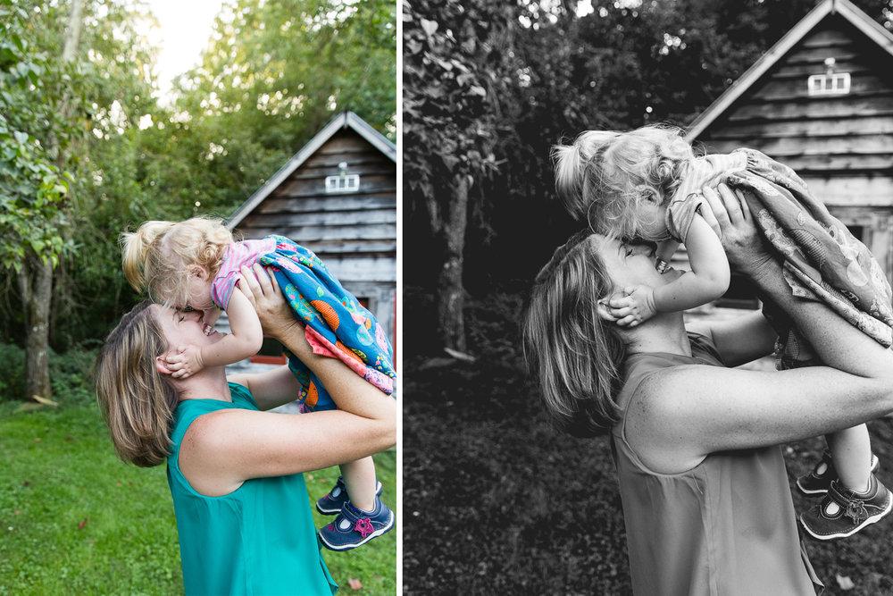 McIntire-family-slide-16-17-ss.jpg