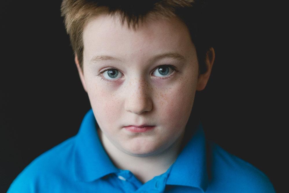 Fithian-school-portraits-2019-024-ss.jpg