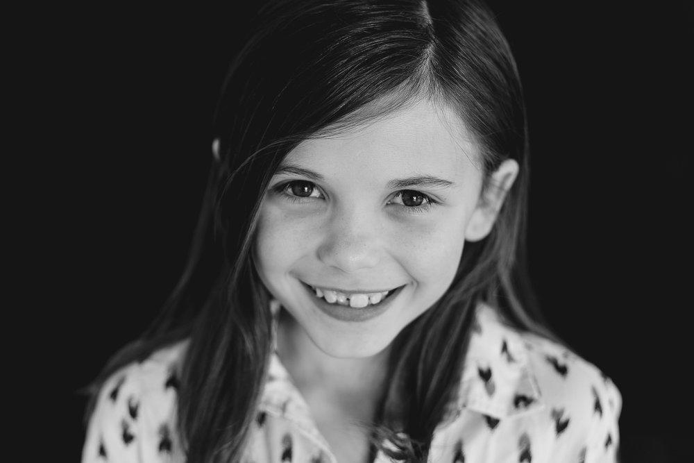 Wirth-school-portraits-2019-005-2-ss.jpg