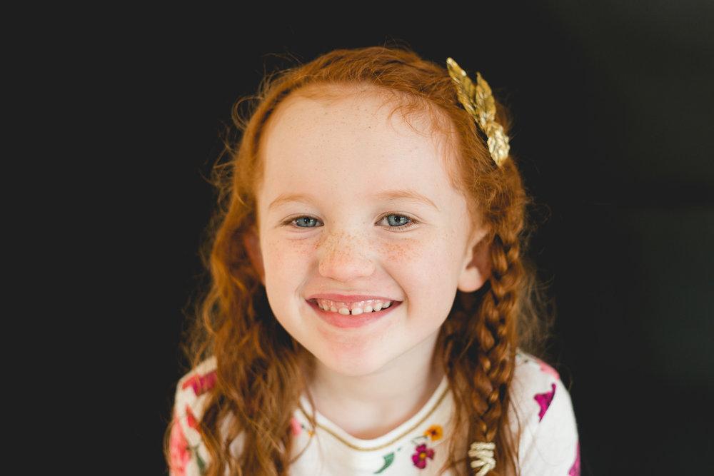 Wirth-school-portraits-2019-013-ss.jpg