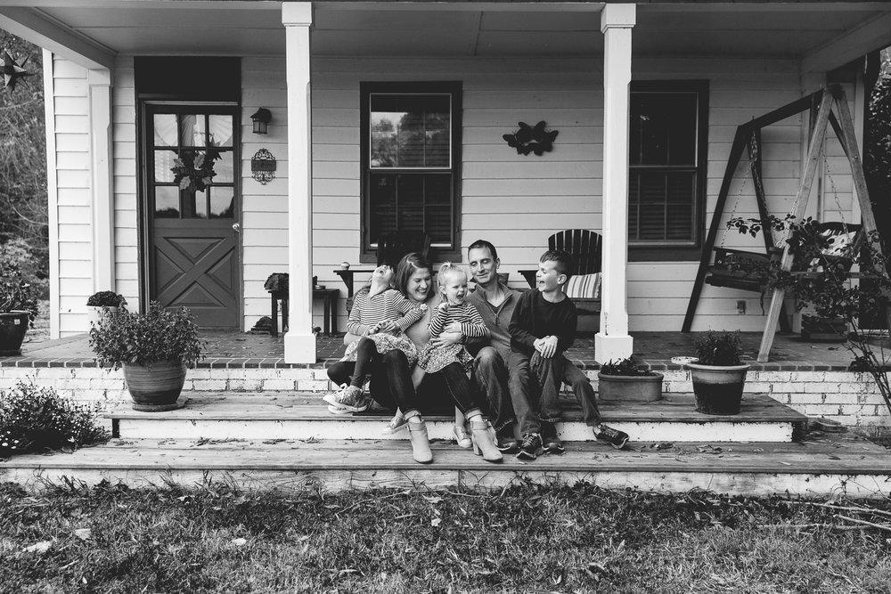 McIntire-family-2018-007-ss.jpg