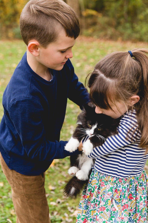 McIntire-family-2018-042-ss.jpg