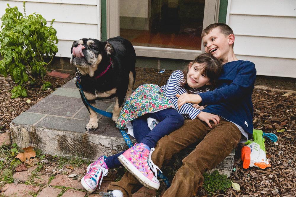 McIntire-family-2018-104-ss.jpg