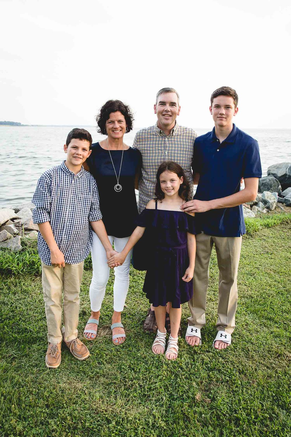 Smith-family-2018-51-ss.jpg