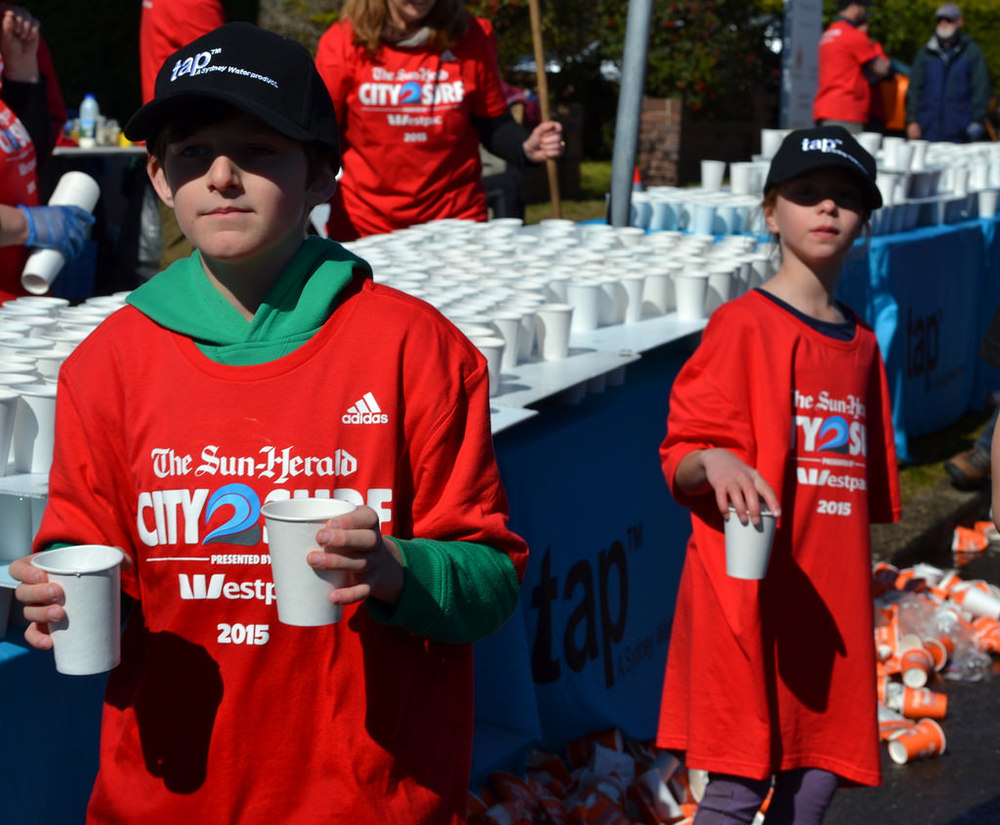 City2Surf rotate 3.jpg
