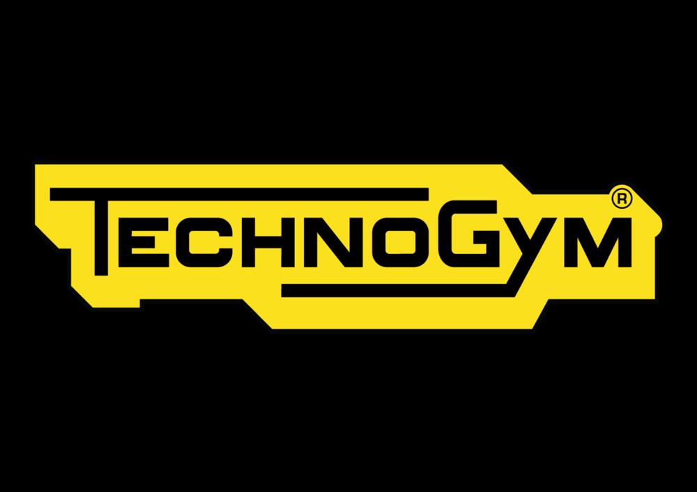 MYRUN Technogym.png