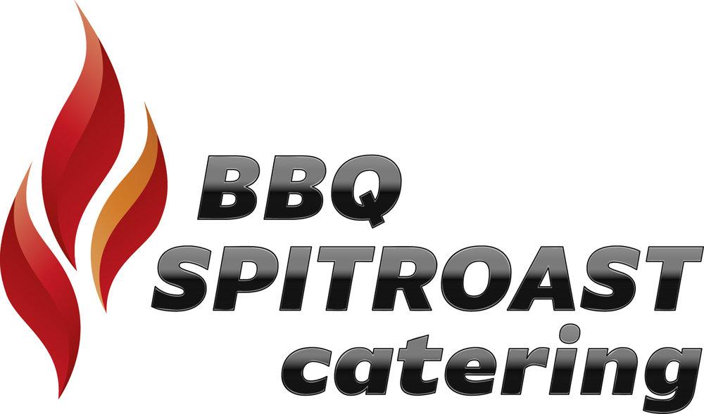 bbq-spitroast-catering[1].jpg