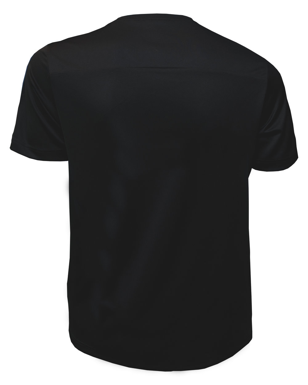 CITY2SURF_TEE_M_BACK.jpg