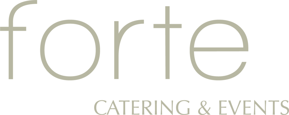 forte new logo.png