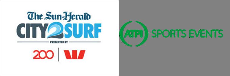 surf atpi logo.png