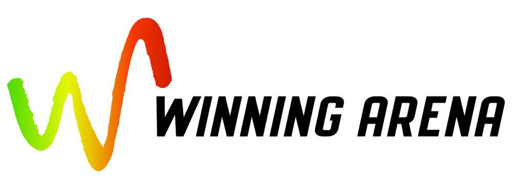 Winning Arena