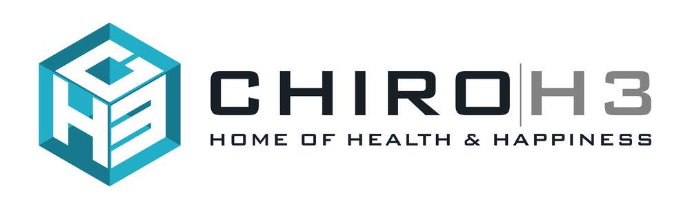 Chiro H3