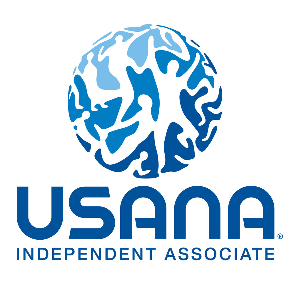 Usana The Cellular Nutrition Company - Independent Associates
