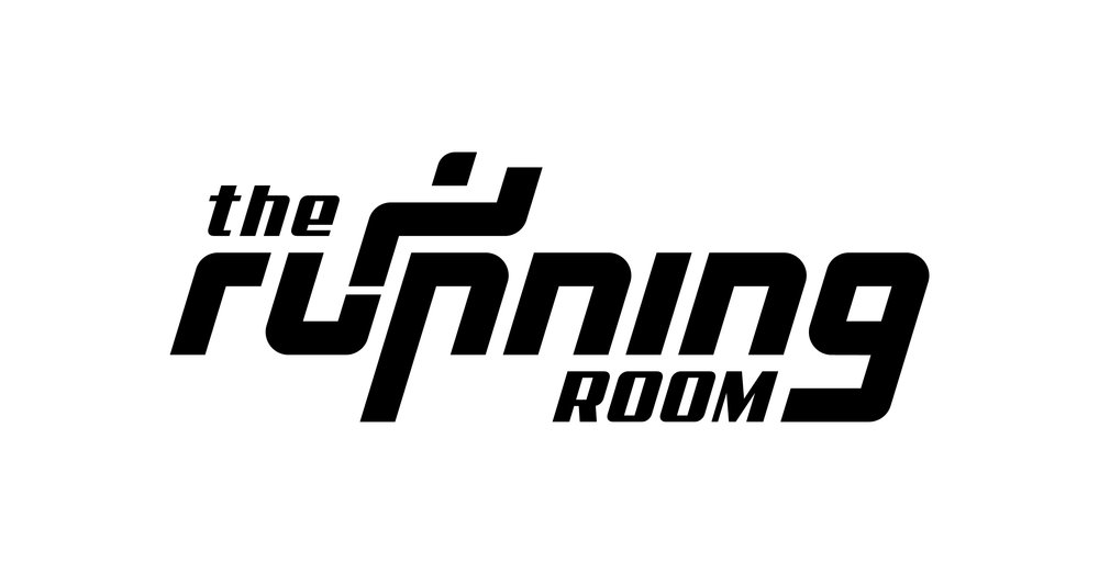The Running Room - Physiotherapy & Podiatry