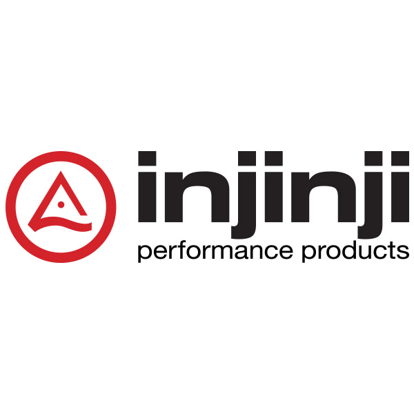 Injinji Performance Products