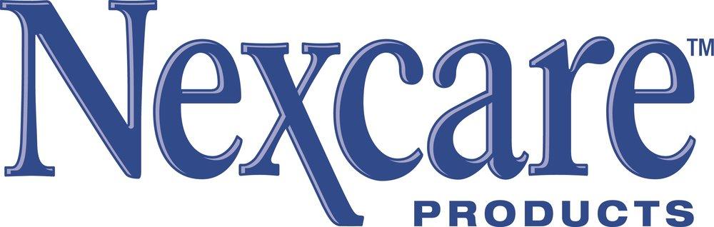 Nexcare Brand