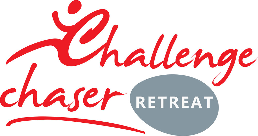 Challenge Chaser Retreat