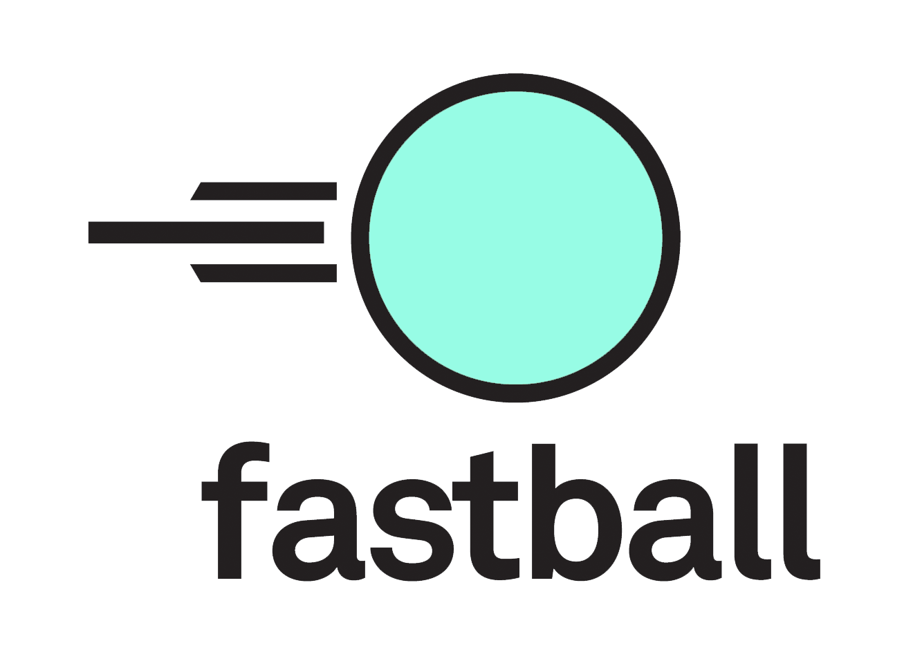 Fastball The Band