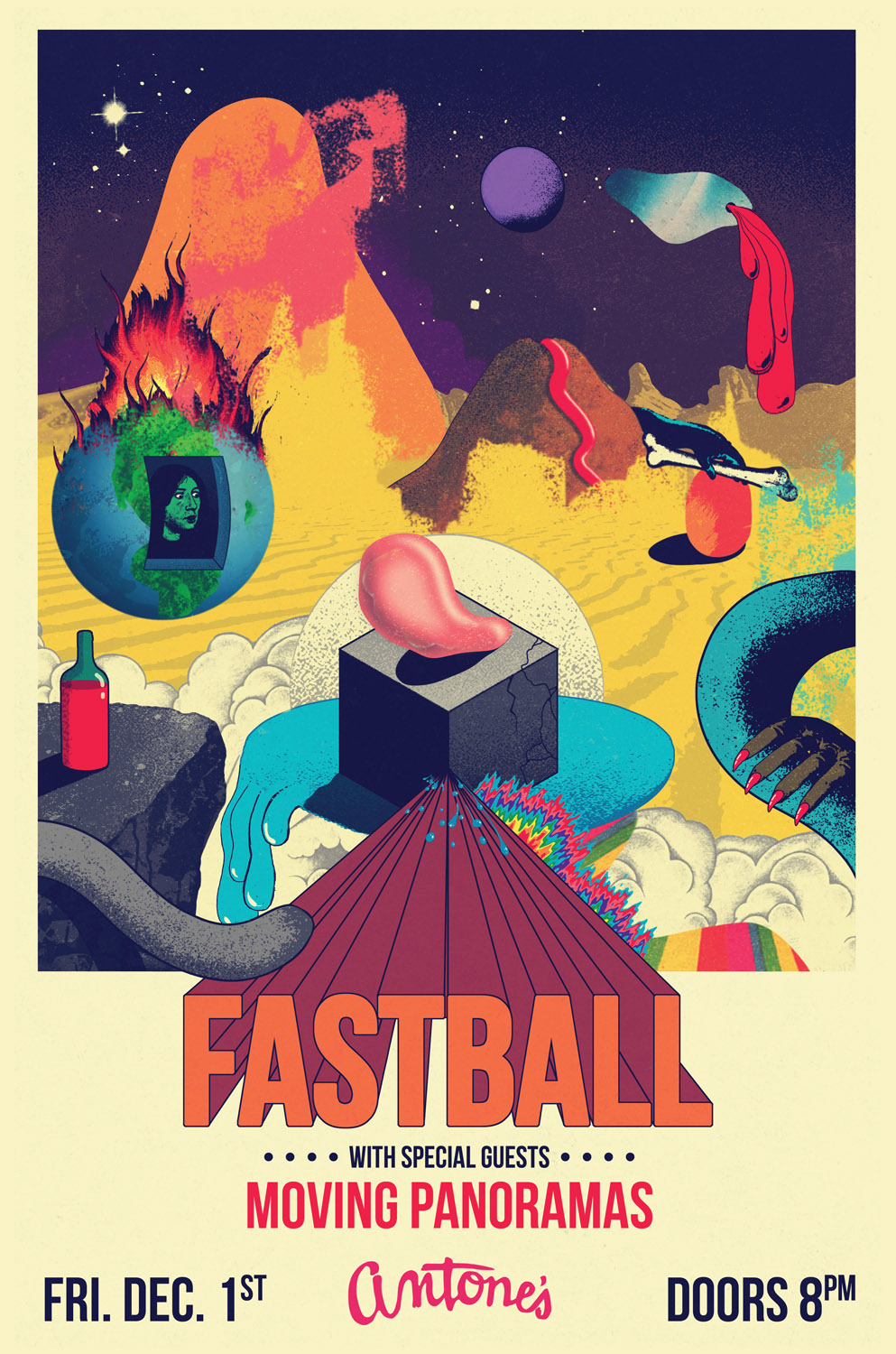 fastball low res web.jpg