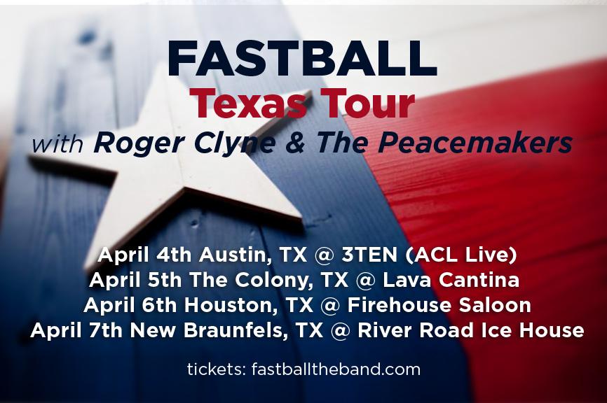 Fastball_TX.jpg