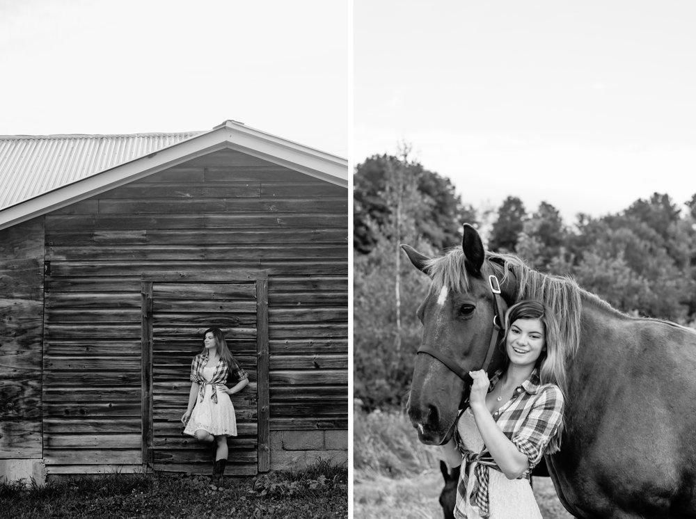 farmgirl diptych.jpg
