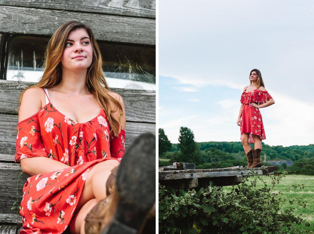 red dress diptych.jpg