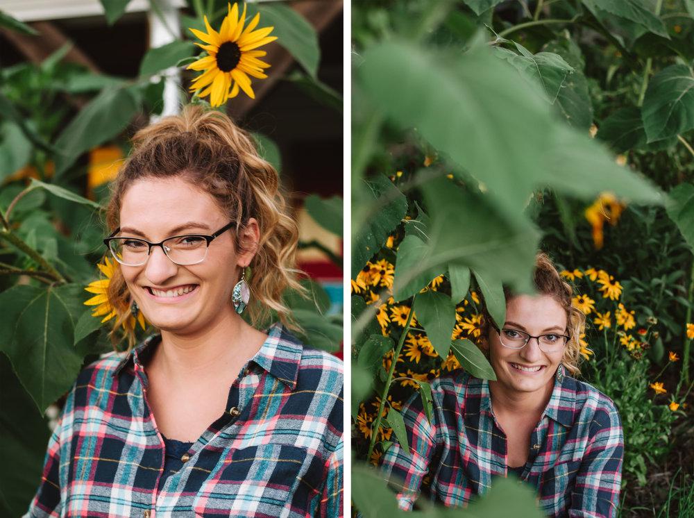 sunflower diptych.jpg