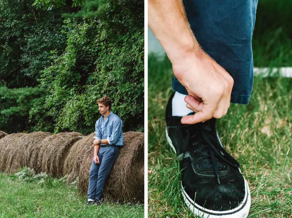 shoe diptych.jpg