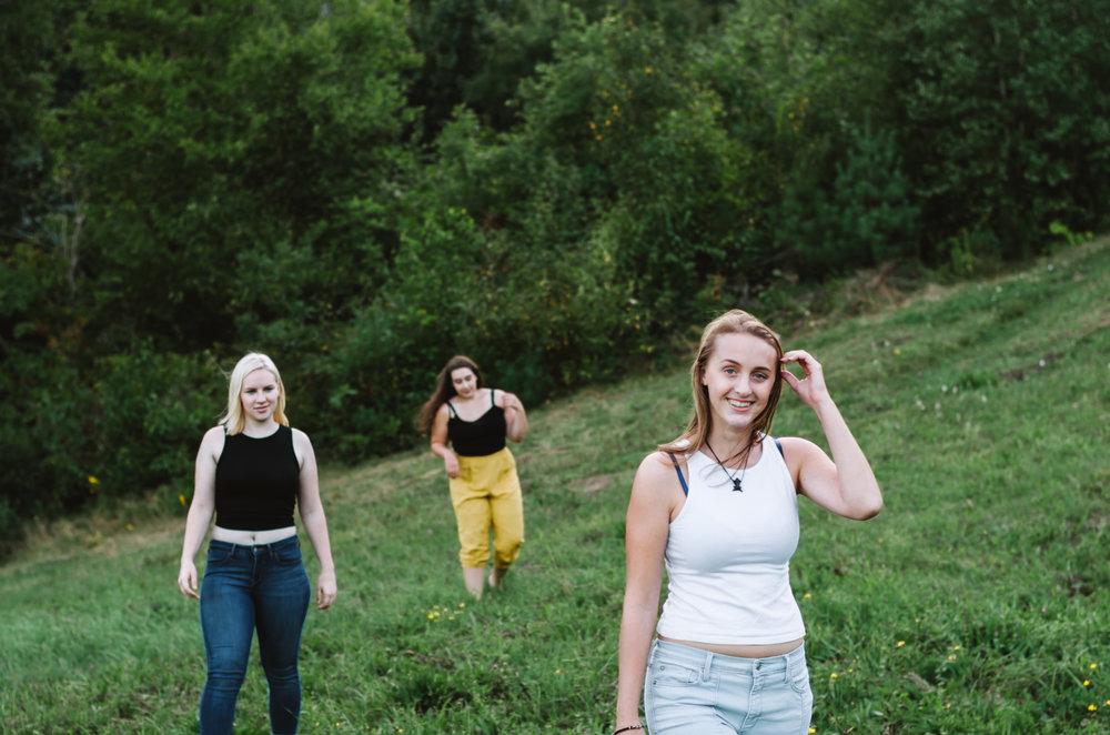 160829_Katelynne Patten, Ghislaine Robin, & Maria Wiles_176.JPG