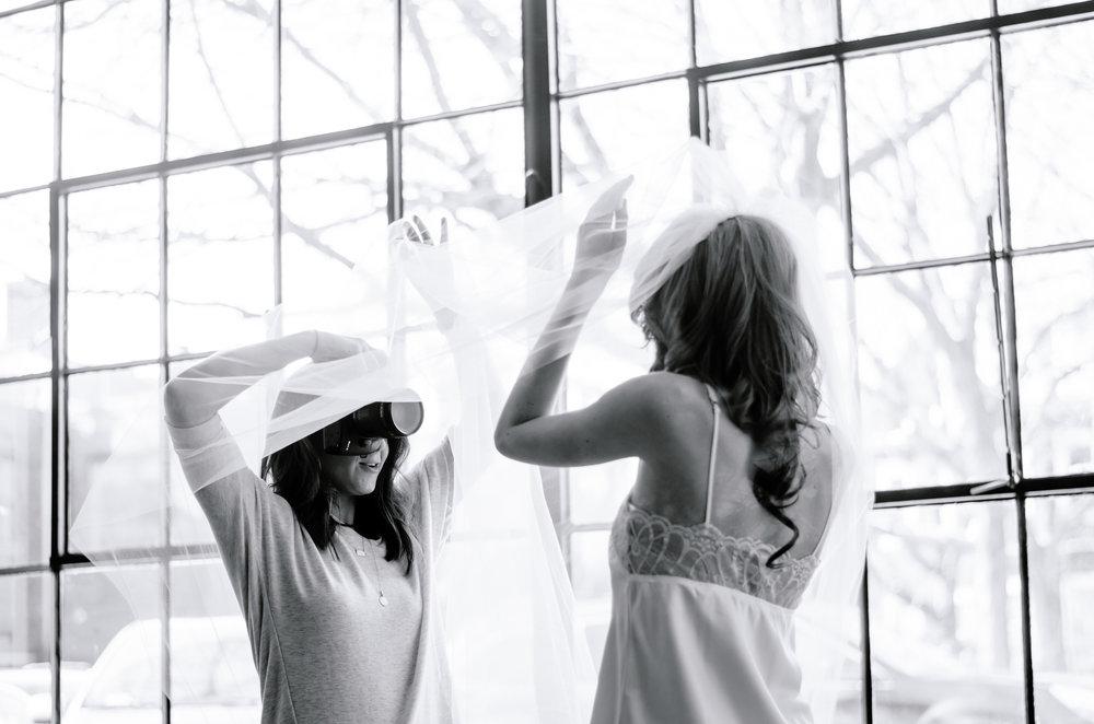 160212_Ashley Largesse Wedding Styled Shoot_201.jpg