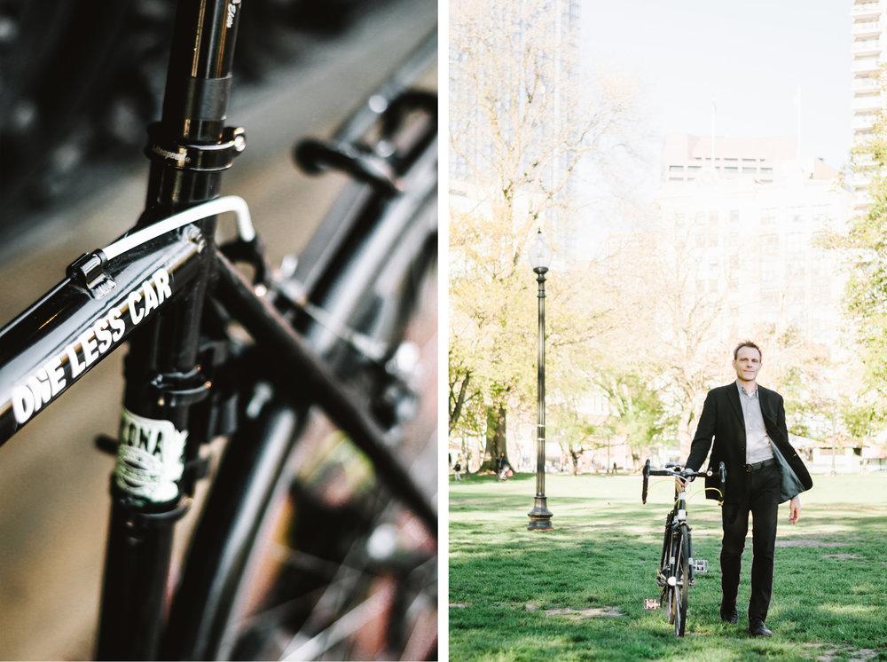 bike diptych.jpg