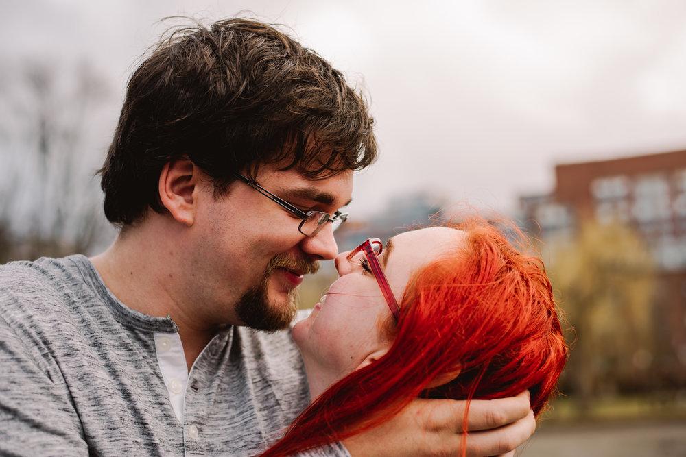 170225_Nicole & Kevin_14.jpg