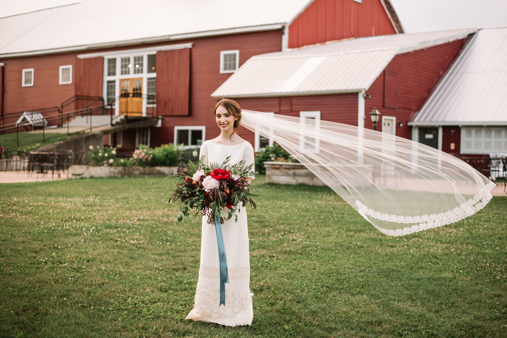 170628_Autumn Inspired Wedding Styled Shoot 2_16.jpg