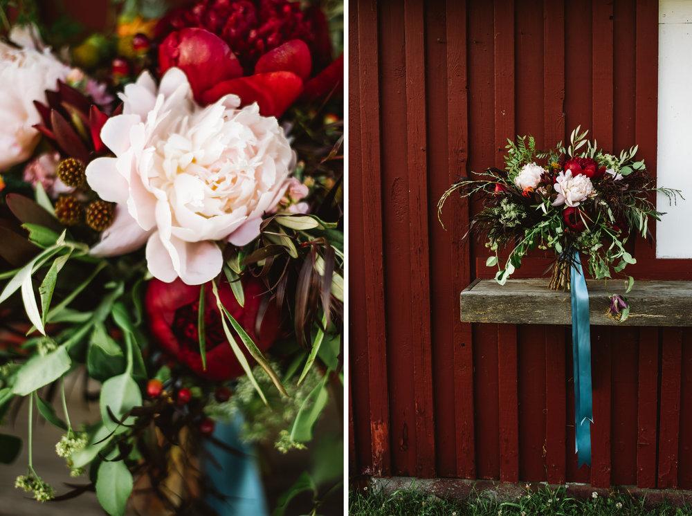 florals diptych.jpg