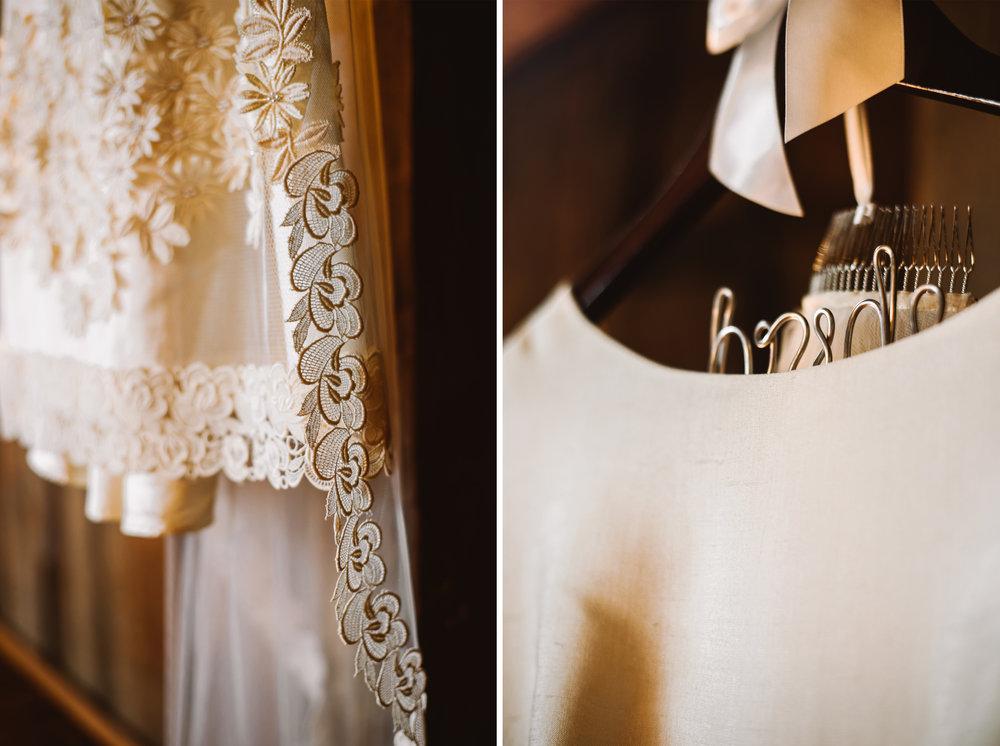 the dress details diptych.jpg