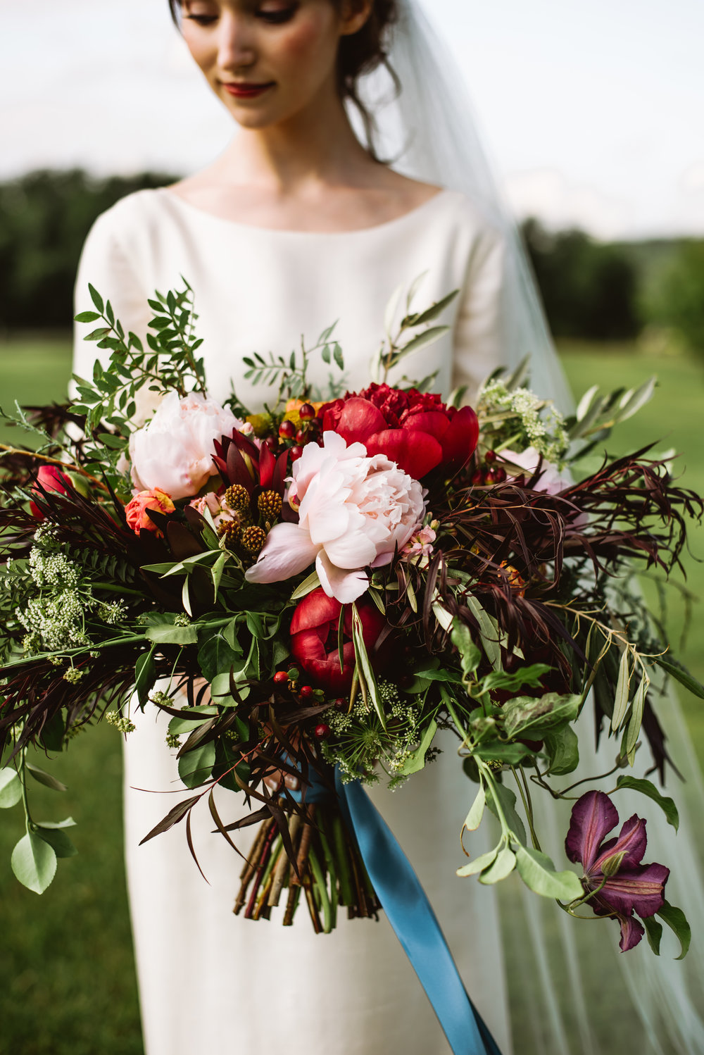 Mei Lin Barral Photography_Autumn-Inspired Wedding Inspiration (186).jpg