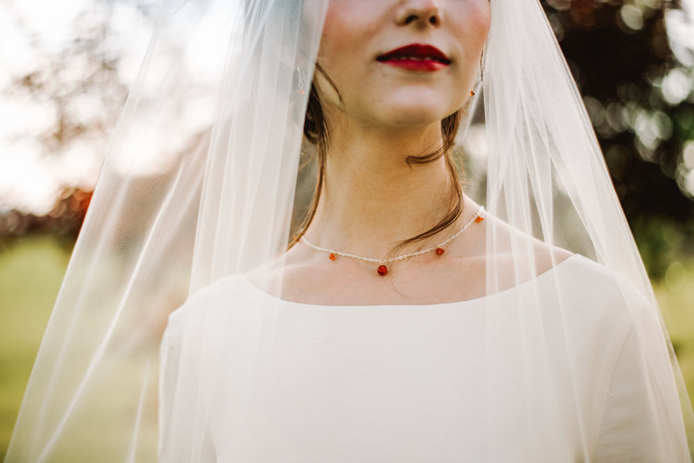 Mei Lin Barral Photography_Autumn-Inspired Wedding Inspiration (235).jpg