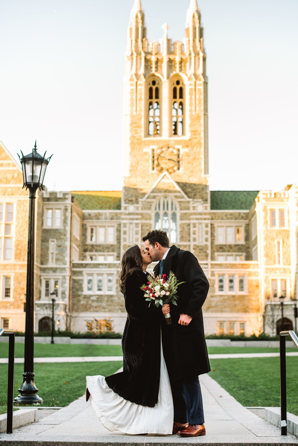 mei lin barral photography_boston college wedding