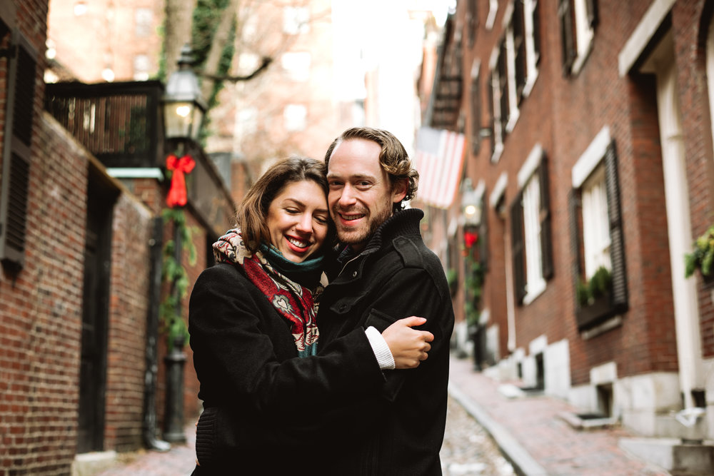 Mei Lin Barral Photography_denisejeremyengagement-11.jpg