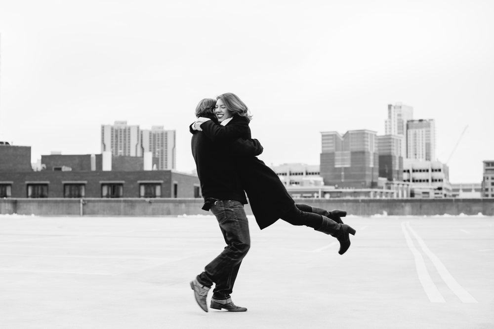 Mei Lin Barral Photography_denisejeremyengagement-23.jpg