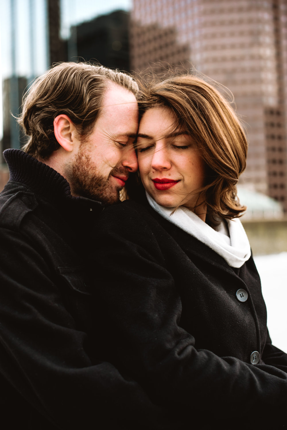 Mei Lin Barral Photography_denisejeremyengagement-32.jpg