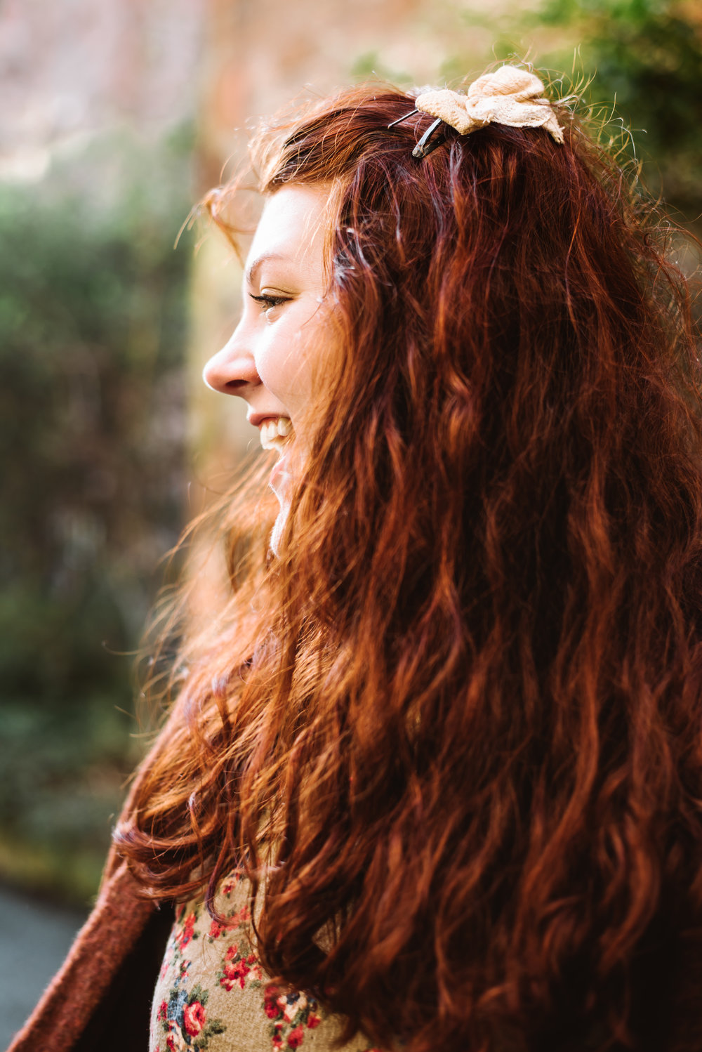 Mei Lin Barral Photography_Jourdan-15.jpg