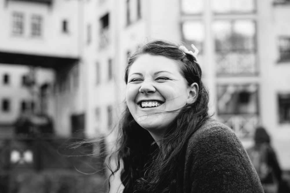 Mei Lin Barral Photography_Jourdan-44.jpg