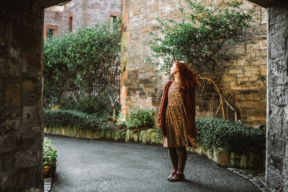Mei Lin Barral Photography_Jourdan-28.jpg